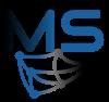 MuniStandards.com